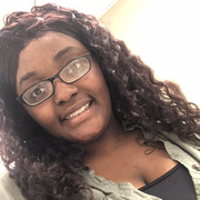 "Kayla T. - Randolph <span class=""translation_missing"" title=""translation missing: en.application.care_types.child_care"">Child Care</span>"
