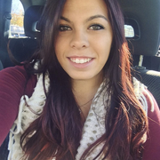 Nicole P., Babysitter in Hicksville, NY with 2 years paid experience