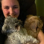 Karen T., Pet Care Provider in New Park, PA with 2 years paid experience