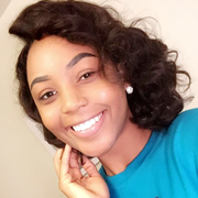 Naomi B., Nanny in Houston, TX with 10 years paid experience