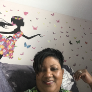 Linda H., Babysitter in Cherry Hill, NJ with 23 years paid experience