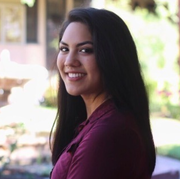 Selena L., Babysitter in Moreno Valley, CA with 3 years paid experience