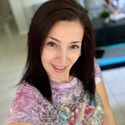 Gareli R., Nanny in League City, TX with 15 years paid experience