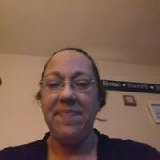Michelle L. - Wilmington Pet Care Provider