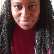 Olatutu M., Child Care in Whiting, IN 46394 with 10 years of paid experience