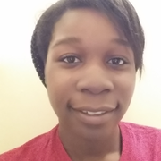 Dev'anna F., Babysitter in Irvington, NJ with 3 years paid experience
