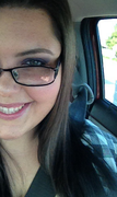 Catie L. - Bakersfield Babysitter