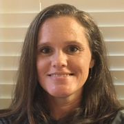 Detra G., Care Companion in Brandon, MS with 3 years paid experience