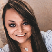Heather M., Babysitter in Lewisport, KY with 1 year paid experience