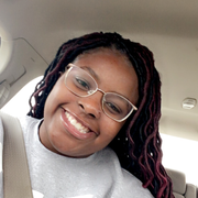 Keyanna  T., Babysitter in Hartsburg, MO 65039 with 6 years of paid experience