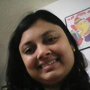 Vandana B., Babysitter in Fresno, CA with 6 years paid experience
