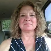 Heather W. - Eden Pet Care Provider