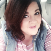 Ashley B., Child Care in Kresgeville, PA 18333 with 10 years of paid experience