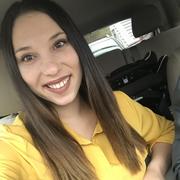 Elizabeth W., Babysitter in Chesapeake, VA with 10 years paid experience