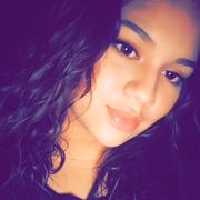 Monica G. - Raymondville Babysitter
