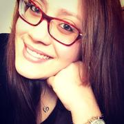 Janira M. - Wappingers Falls Babysitter
