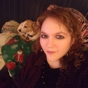 Kimberly B., Babysitter in Warren, OH with 15 years paid experience