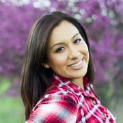 Juliana Z., Pet Care Provider in Salem, OR with 7 years paid experience