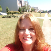 "Tanya M. - Moncks Corner <span class=""translation_missing"" title=""translation missing: en.application.care_types.child_care"">Child Care</span>"