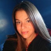 Jenn L. - Pleasant Valley Care Companion