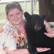 Jessica C. - Pellston Pet Care Provider