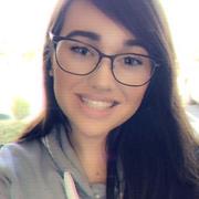 Stephanie S. - San Diego Babysitter