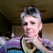 Cecilia G. - Harrison Township Pet Care Provider