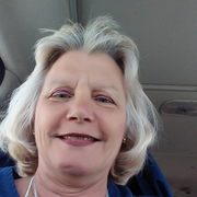 Barbara P., Pet Care Provider in Largo, FL with 5 years paid experience