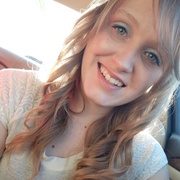 Courtney H., Care Companion in Cadillac, MI with 0 years paid experience