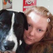 Danielle M. - Memphis Pet Care Provider