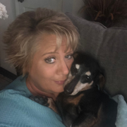 Barbara W., Pet Care Provider in Franklin, NC with 5 years paid experience