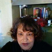 Sharon G. - Tularosa Pet Care Provider