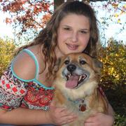 Jenna C. - Milaca Pet Care Provider