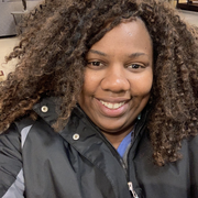Derecka M., Nanny in Topeka, KS with 3 years paid experience