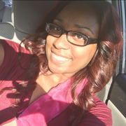 Tiesha T., Pet Care Provider in Macon, GA with 2 years paid experience