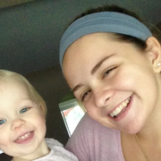 Jennifer Y., Nanny in Berkley, MI with 7 years paid experience
