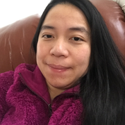 Lili W., Babysitter in Hayward, CA with 10 years paid experience