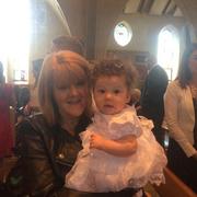 Karen G. - West Mifflin Babysitter