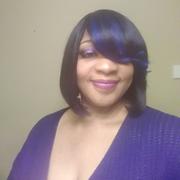 Lakeisha H. - Memphis Nanny