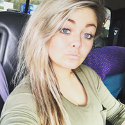 Hannah I., Care Companion in Richmond, KY with 4 years paid experience