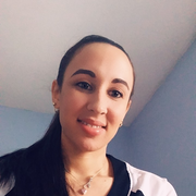 "Yanet R. - Buffalo Grove <span class=""translation_missing"" title=""translation missing: en.application.care_types.child_care"">Child Care</span>"