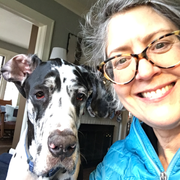 Shelly T., Pet Care Provider in Minneapolis, MN with 4 years paid experience