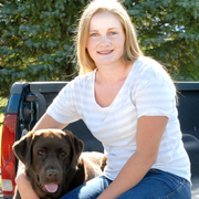 Samantha R., Pet Care Provider in Loveland, CO 80538 with 4 years paid experience