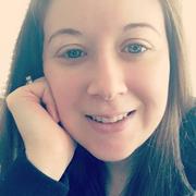 Danielle R. - Barksdale AFB Pet Care Provider
