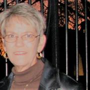 "Judy B. - Loganville <span class=""translation_missing"" title=""translation missing: en.application.care_types.child_care"">Child Care</span>"