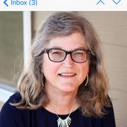 Anne W. - Temple Pet Care Provider