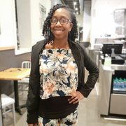 Rahma Z., Babysitter in Tuskegee Institute, AL with 11 years paid experience