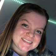 Lindsay W., Babysitter in Erie, IL with 5 years paid experience