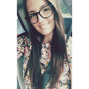Kayla M. - Montgomery Babysitter