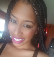 Lashanette C., Babysitter in Los Angeles, CA with 9 years paid experience